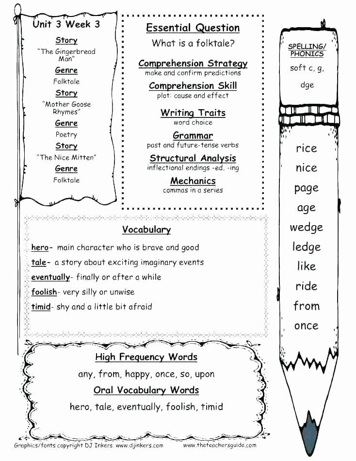 Ed and Ing Worksheets Adding Ed Suffix Worksheet Ing Ending Worksheets Ing Ending