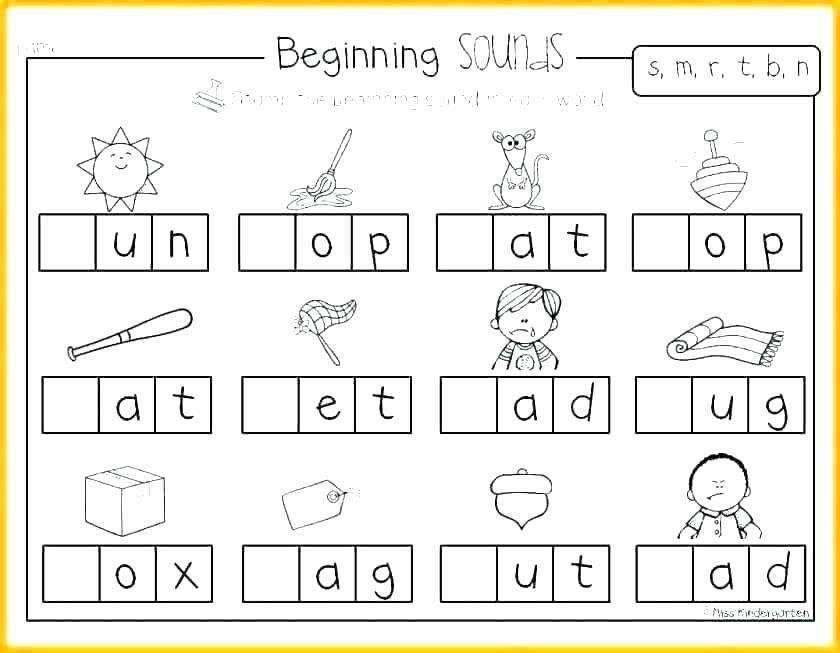 Ed Ending Worksheets Pronunciation Ed Past Tense Pronunciation for Regular
