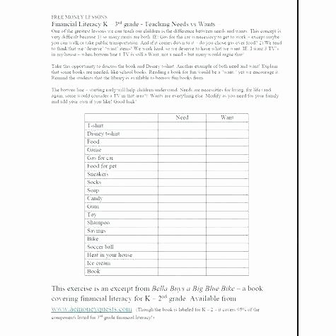 Ed Ending Worksheets Suffix Worksheet Ed and Less Worksheets Suffixes for