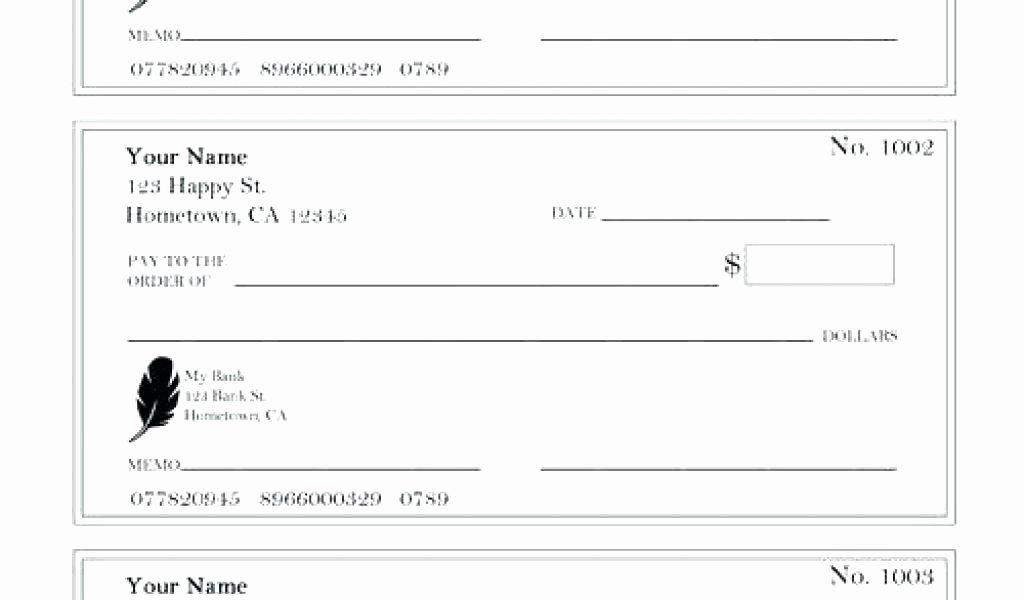 Editing and Proofreading Worksheets Check Writing Worksheets