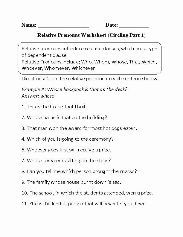 Editing Sentences 3rd Grade Editing Worksheets 6th Grade