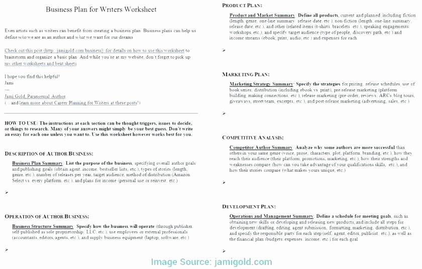 Editing Sentences Worksheet Paragraph formidable Editing Sentences Worksheets for First