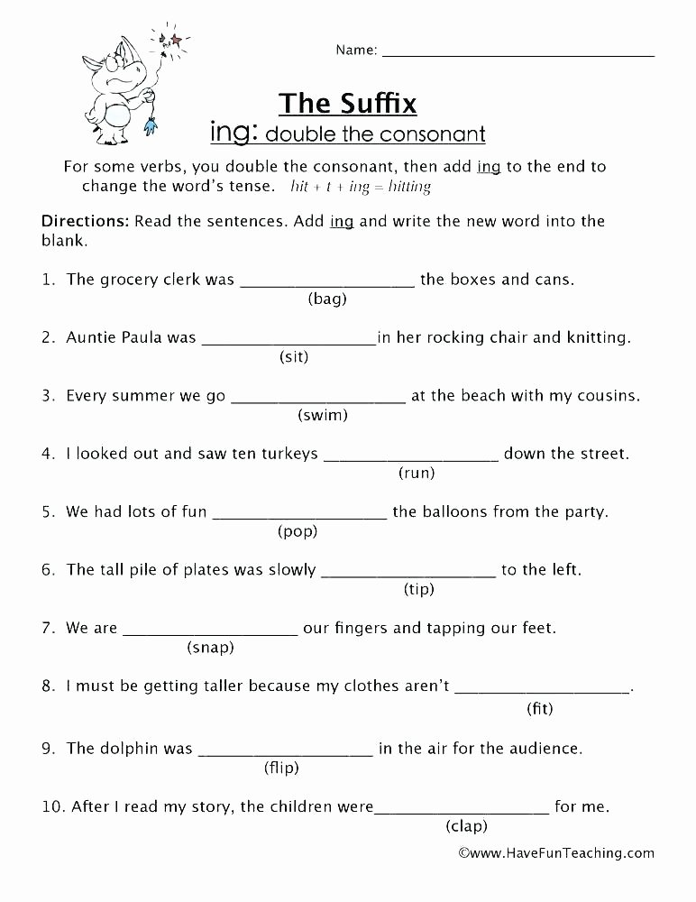 Editing Worksheet 2nd Grade Sentence Correction Worksheets 2nd Grade