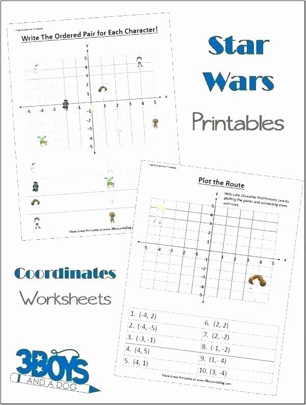 Editing Worksheet Middle School Free Educational Worksheets for Middle School