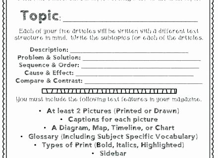 Editing Worksheets 2nd Grade Fiction Text Structure Worksheets Nonfiction Structures