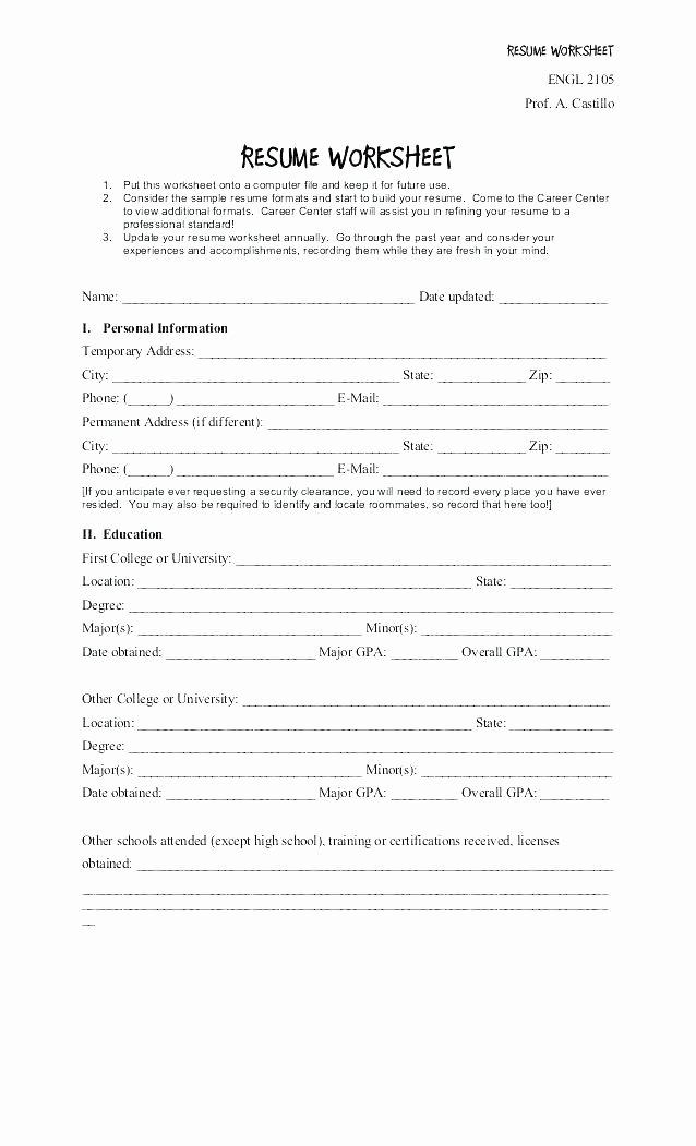 Editing Worksheets 2nd Grade Free Editing Worksheets