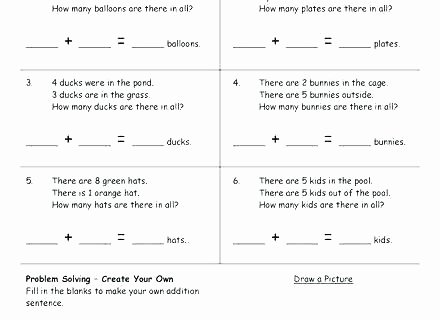 Editing Worksheets 2nd Grade Grade Sentence Worksheets Paragraph Writing 3 Unscramble 2nd