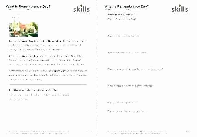 Editing Worksheets for High School Daily Grammar Practice 9th Grade Pdf