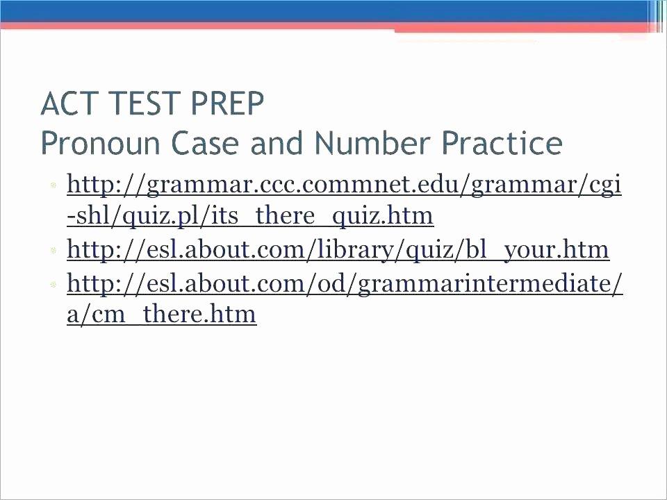 Editing Worksheets High School Grammar Editing Practice Worksheets