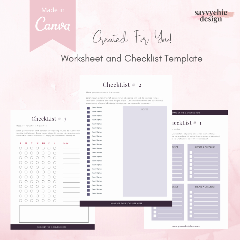 Ee Ea Ey Worksheets Canva Editable Ebook Worksheet Bundle