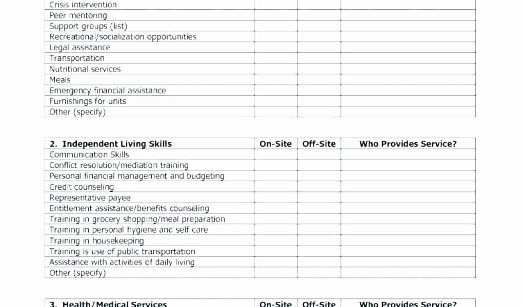 Effective Communication Worksheets Adults Daily Living Skills Worksheets for Adults