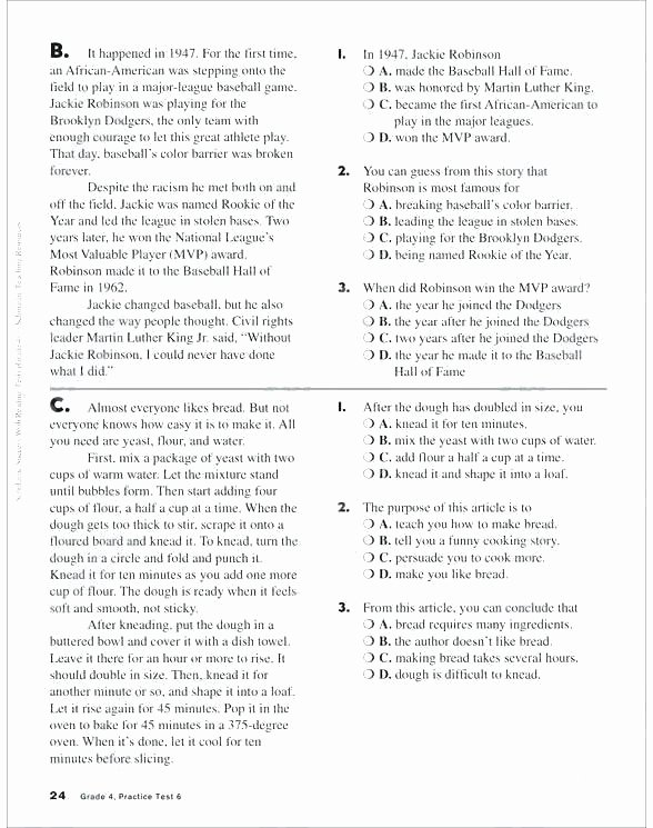 Eighth Grade Science Worksheets Science Worksheets for Grade 8 Elegant Collection Free