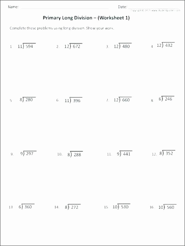 Elapsed Time 3rd Grade Worksheets 3rd Grade Math Problem solving Worksheets Free Printable 3rd
