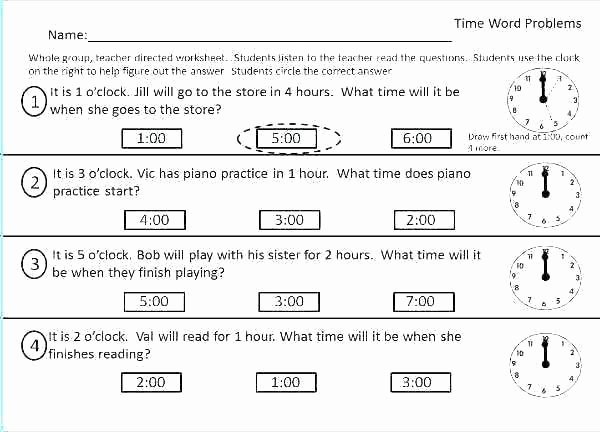 Elapsed Time 3rd Grade Worksheets 4th Grade Math Time Worksheets Telling Time Worksheets Grade
