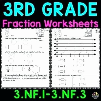 Elapsed Time 3rd Grade Worksheets Elapsed Time Number Line Worksheets