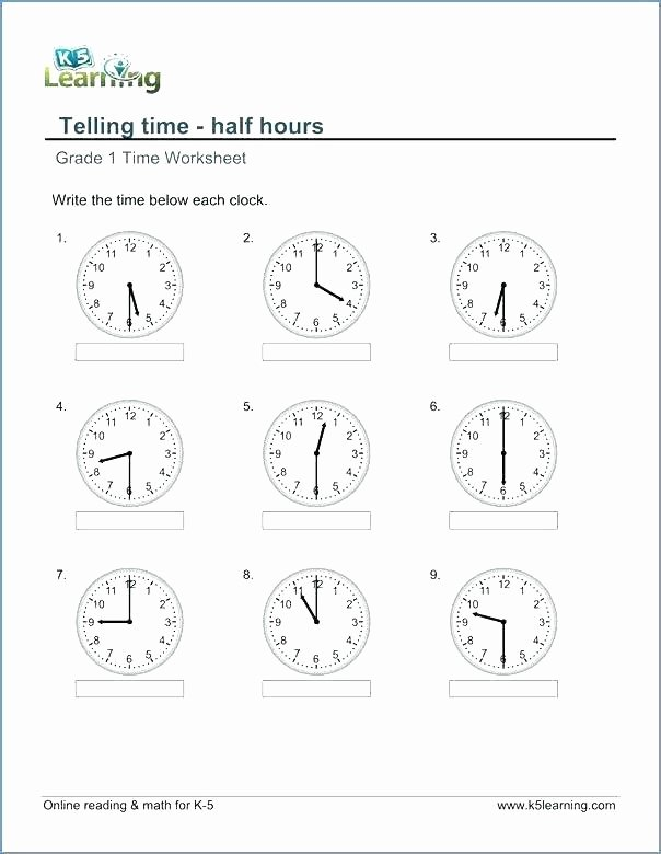 Elapsed Time 3rd Grade Worksheets Elapsed Time Worksheets Grade Elapsed Time Worksheets 3rd