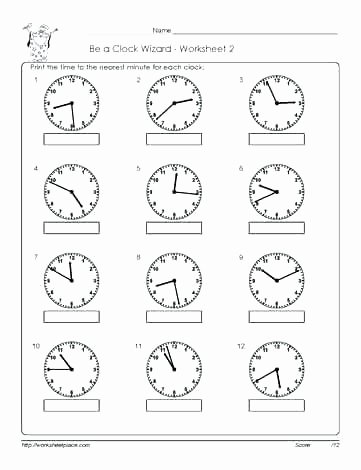 Elapsed Time 3rd Grade Worksheets Math Elapsed Time Worksheets Free Activity Shelter Maths for