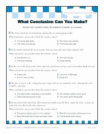 Election Day Worksheets Election Day Worksheets Awesome Key Activities for K