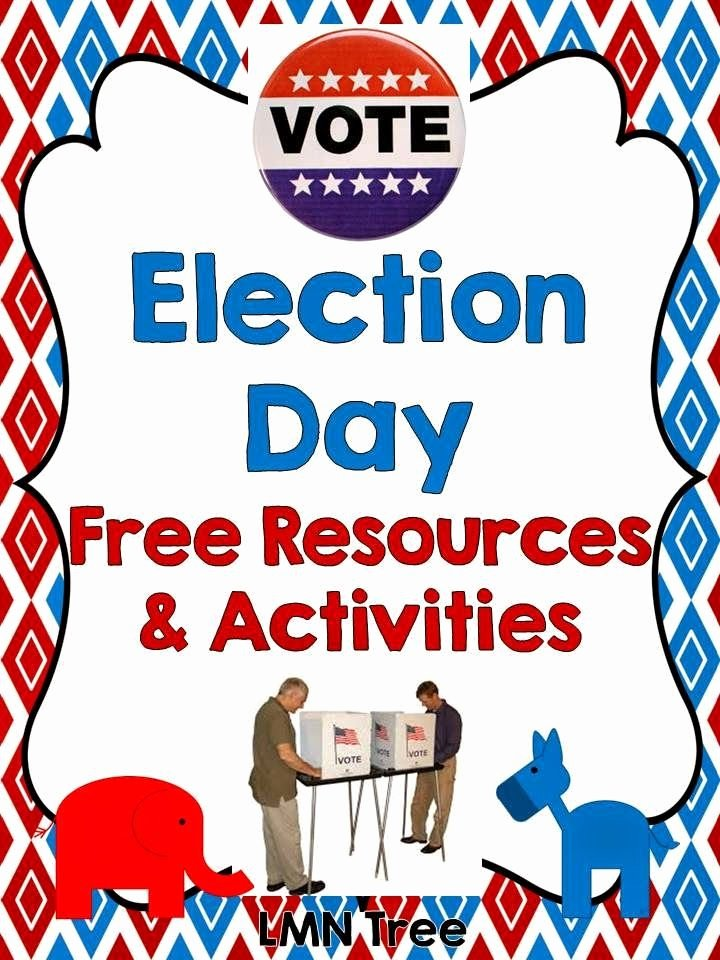 Election Day Worksheets Election Worksheets Beautiful Voting and Election Day Word