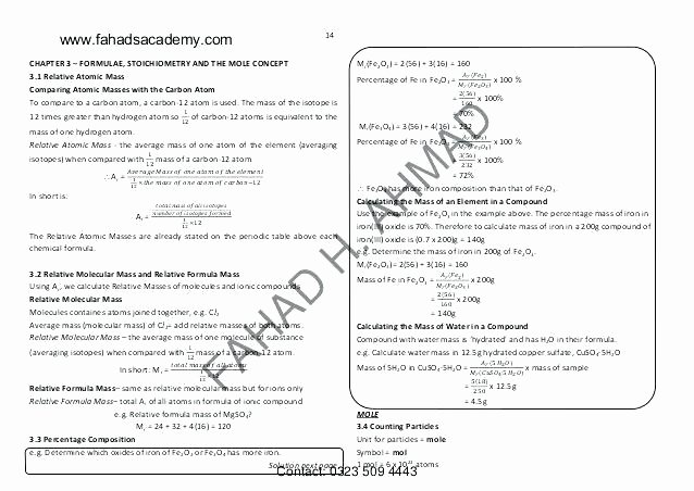 Election Day Worksheets Free Chemistry Worksheets and Activities with Answers