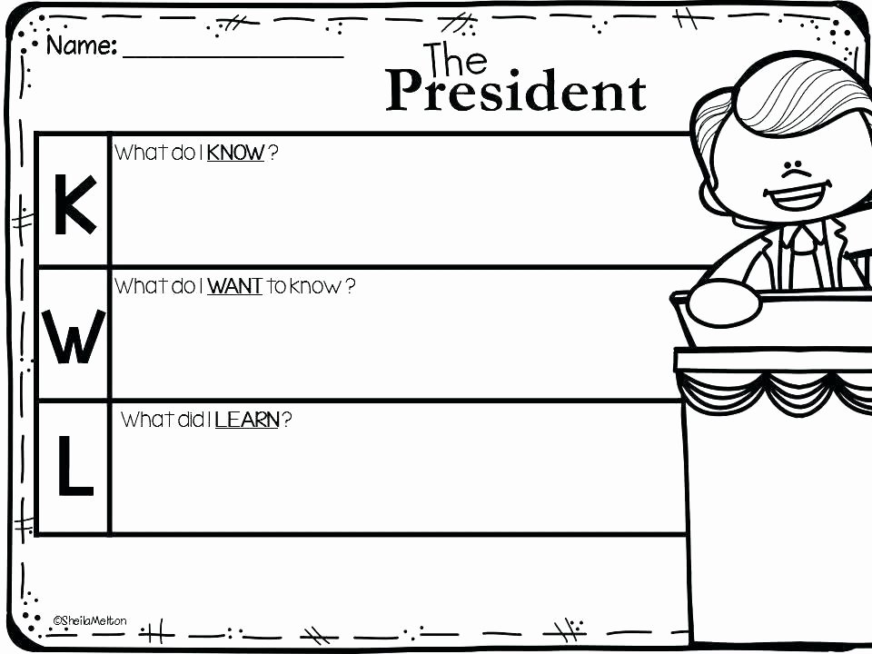 Election Day Worksheets Presidents Day Worksheets – Petpage