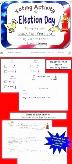 Election Worksheets for Elementary Students Election Day Word Search Worksheet Woo Jr Kids Activities