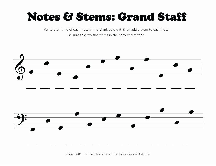 Election Worksheets for Elementary Students Music Elementary Worksheet orchestra Worksheets Free History