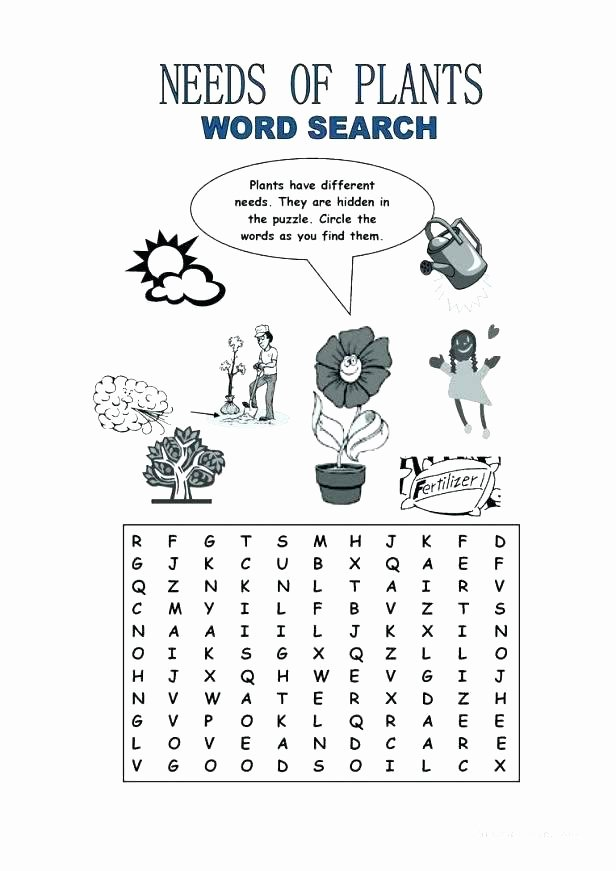 Elementary Cell Worksheets Luxury 7th Grade Cell Biology Worksheets theory Quiz Printable