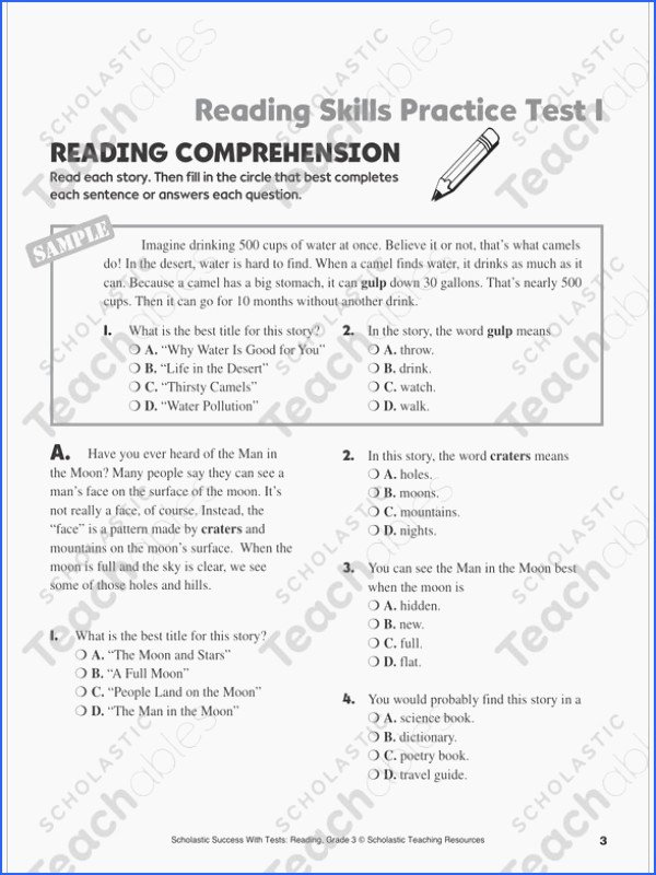 Elements Of Poetry Worksheets 7th Grade Science Worksheets Luxury Science Worksheets 4th