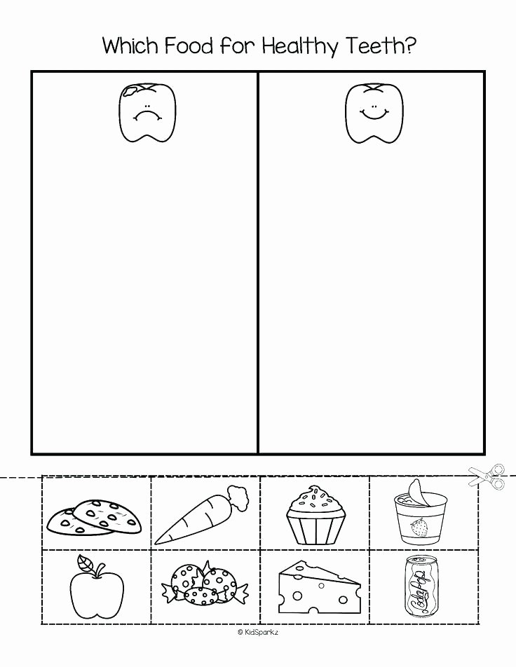 Emotions Worksheets for Preschoolers Emotions Worksheets Printable Worksheets for Kids Worksheets