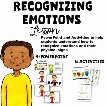 Emotions Worksheets for Preschoolers Image Result for Emotions Worksheets Kindergarten