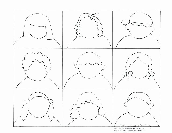 Emotions Worksheets for Preschoolers Similar for Free Printable Feelings Worksheets
