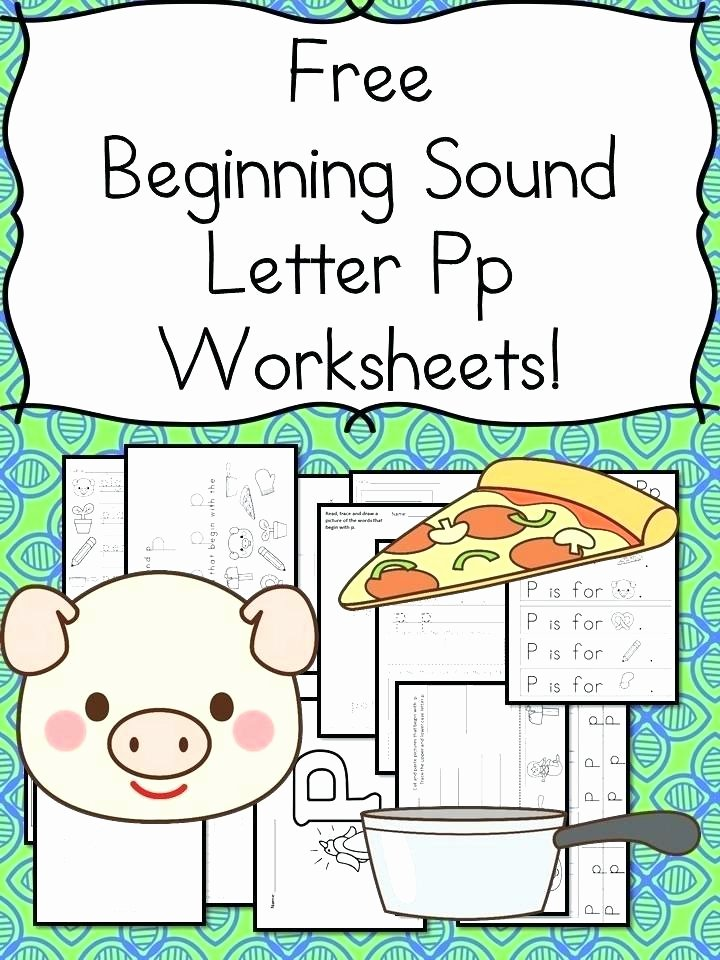 Ending sound Worksheets Elegant Beginning sound the Letter B Worksheet Phonics Free