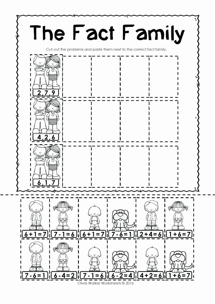 Ending sound Worksheets Free 029 Printable Word Esl Interactive Vocabulary Games
