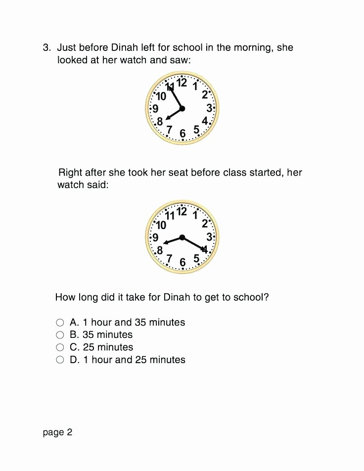 Ending sound Worksheets Free Final Consonant Blends Worksheets S Blends Worksheets Free
