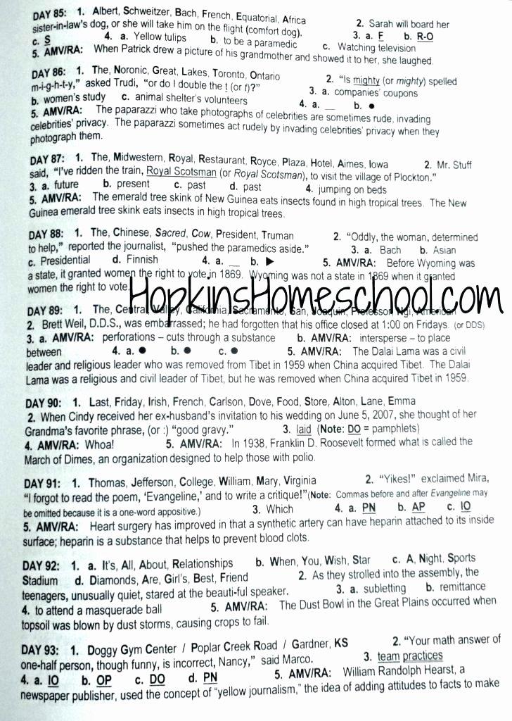 Energy Worksheets for 4th Grade 6 Maths Worksheet Addition Grade Ii 5 social Science