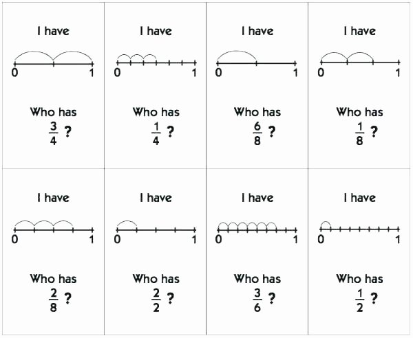 Equivalent Fraction Worksheets 5th Grade 3rd Grade Fractions Worksheets