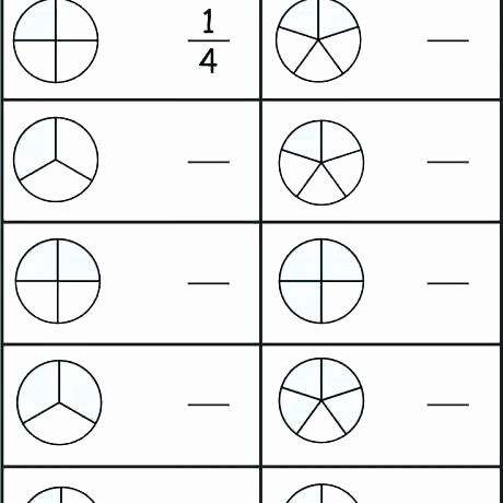 Equivalent Fraction Worksheets 5th Grade Grade Fractions Test Adding Subtracting Fractions Worksheets