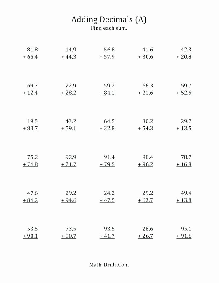 Equivalent Fractions Coloring Worksheet 4th Grade Fractions Worksheets