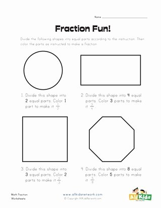 Equivalent Fractions Coloring Worksheet New Simplifying Fractions Coloring Sheets – Tintuc247