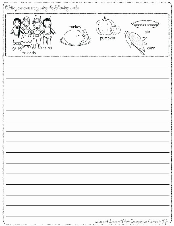Esl Writing Worksheets Pdf Elementary Writing Worksheets Elementary Level Writing Exercises