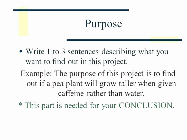 Esl Writing Worksheets Pdf Medium Size Free Grade 2 Worksheets south Prehension