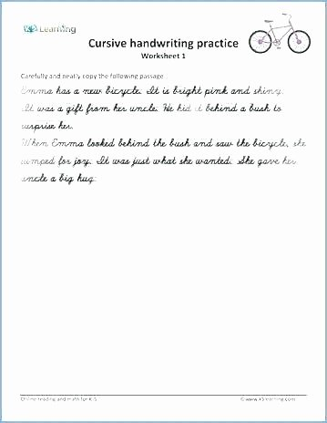 Esl Writing Worksheets Pdf Writing Practice Sheet English Writing Practice Worksheets