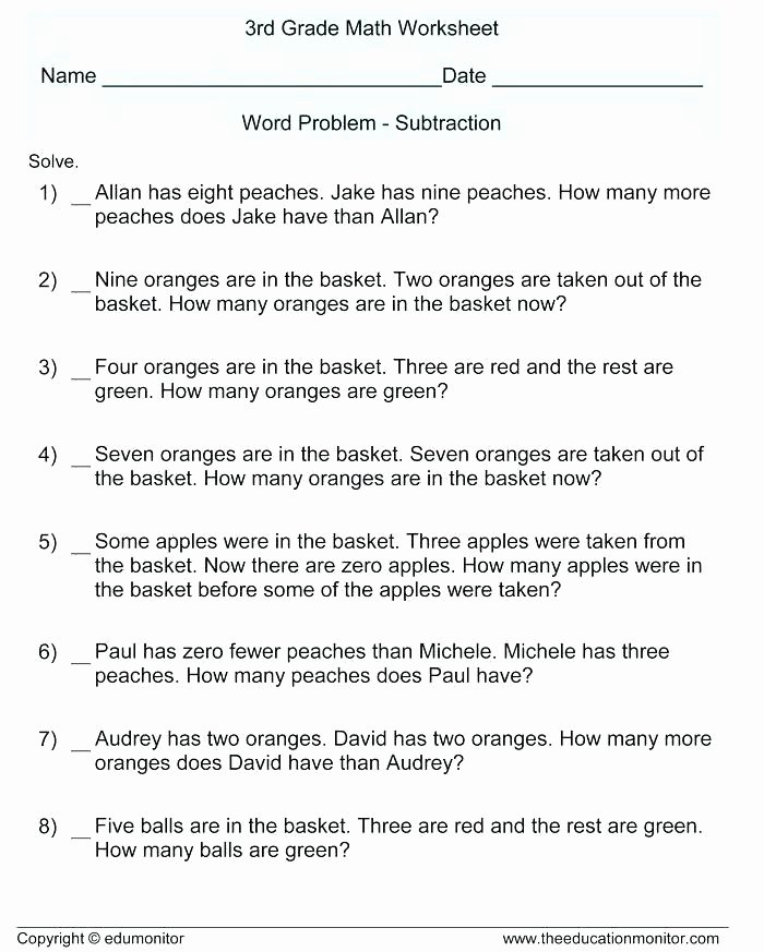 Estimate Sums and Differences Worksheets Grade Math Rounding Games to the Nearest Ten Worksheets