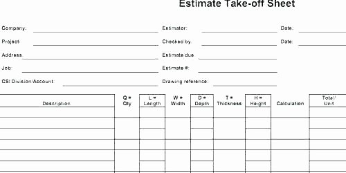 Estimating Measurement Worksheets Worksheets On Estimation – Stnicholaseriecounty