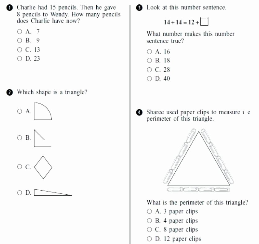 Estimating Numbers Worksheets Unique 3rd Grade Estimation Worksheet – Enterjapan
