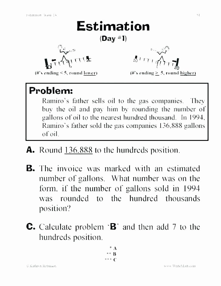 worksheet on estimation estimating products quotients worksheets difference quotient worksheet estimate math grade collection of free estimation maths worksheets estimation math worksheets for 3rd gra