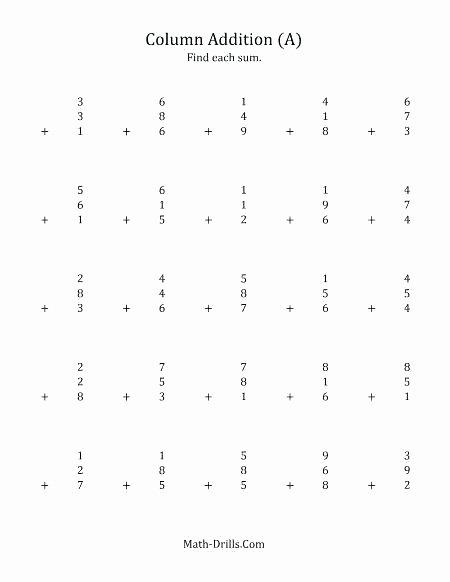 Estimating Sums Worksheets 3rd Grade Estimation Worksheets 3rd Grade Free Elegant Estimating