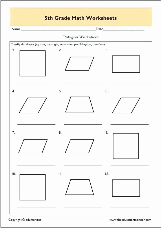 Estimating Word Problems 3rd Grade Word Problems for 5th Grade Worksheets – ispe Indonesia