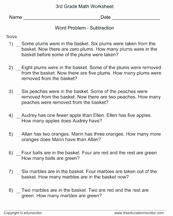 Estimating Worksheets 3rd Grade Estimating Sums Worksheets 3rd Grade